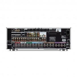 Marantz SR6008 receiver voor € 499 @ HiFiCorner