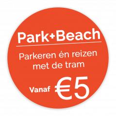 Goedkoop parkeren (Den haag CS)voor het strand in scheveningen of dagje uit Den Haag/ Lion King