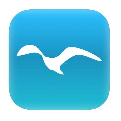 Gratis 7 Minute Workout by Wonder iOS app
