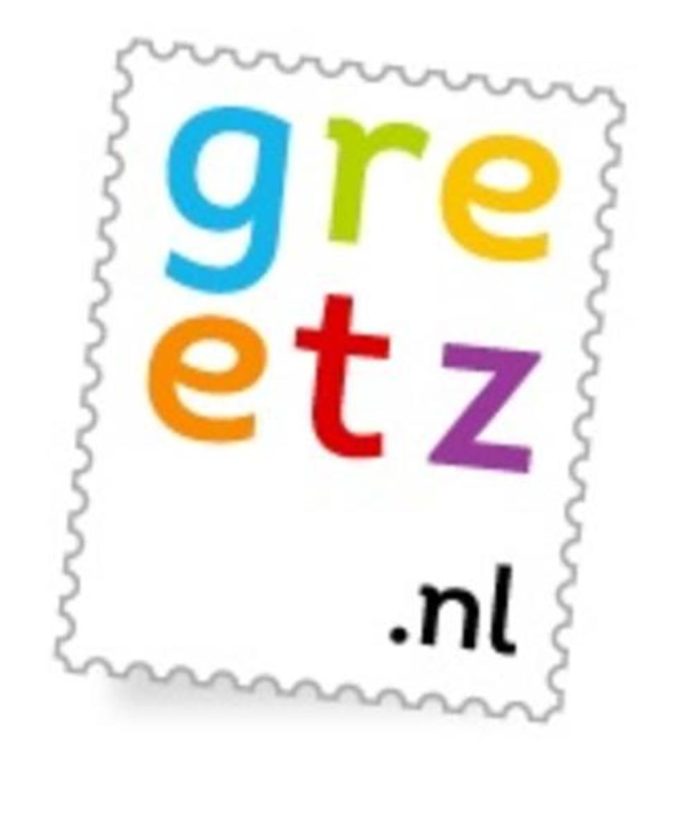 27% korting op alle kaarten @ greetz