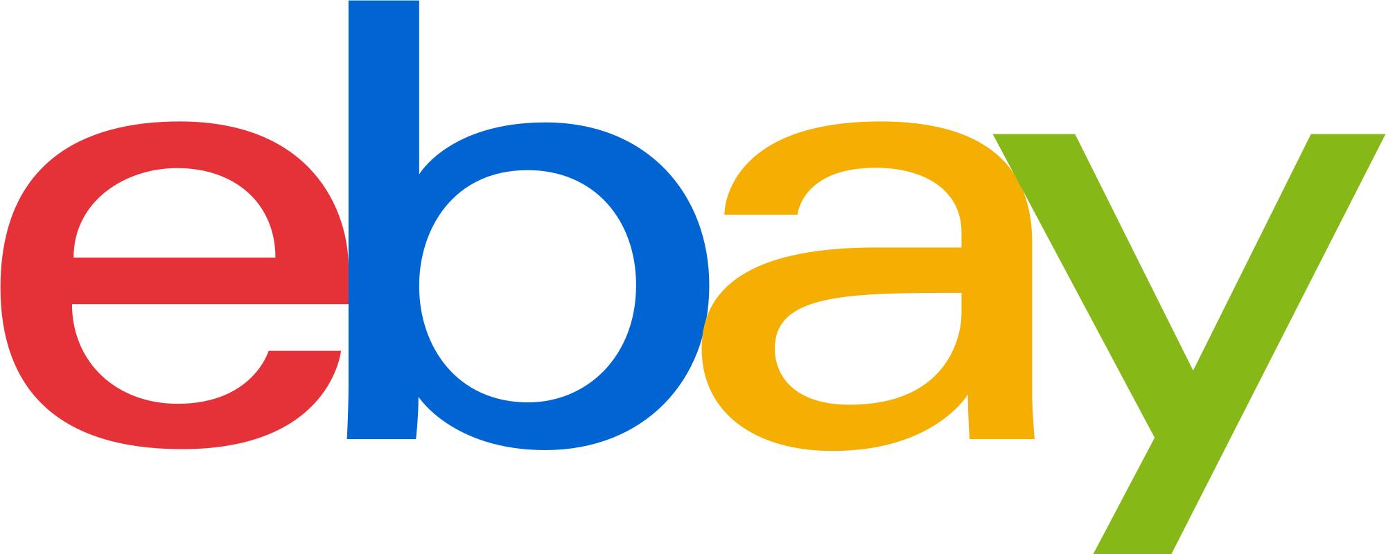 10% korting op ALLES @Ebay.de