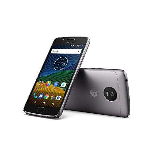 Motorola Moto G5 3GB