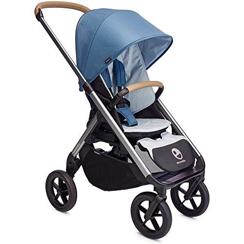 Easywalker Mosey+ kinderwagen voor €255,31 @ Amazon.es