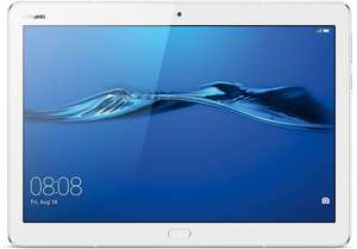 Huawei MediaPad M3 Lite 10 WiFi (3GB ram)