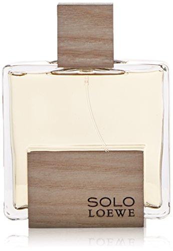 Loewe Solo Cedro Eau de Toilette Spray 100 ml voor €37,26 @ Amazon.it