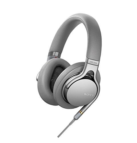 Sony MDR-1AM2 koptelefoon tijdelijk voor €165,15 @ Amazon.de