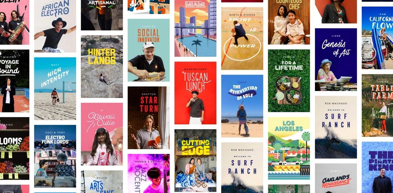 25,- tegoed bij aanmelding Airbnb