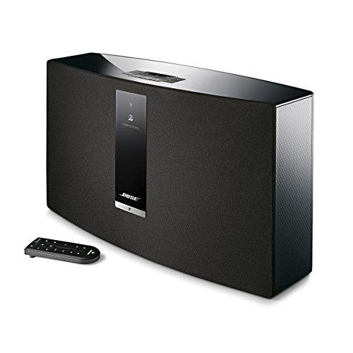 Bose Soundtouch 30 series III @Amazon.de