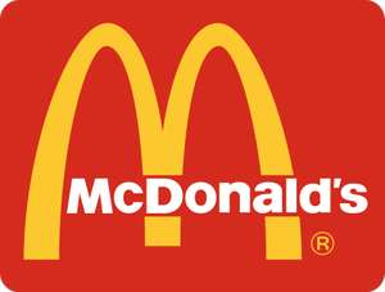 Gratis tweede Big Mac bij aankoop van een Big Mac menu