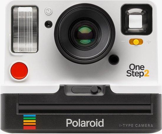 Polaroid Originals OneStep2 tijdelijk maar 95,-
