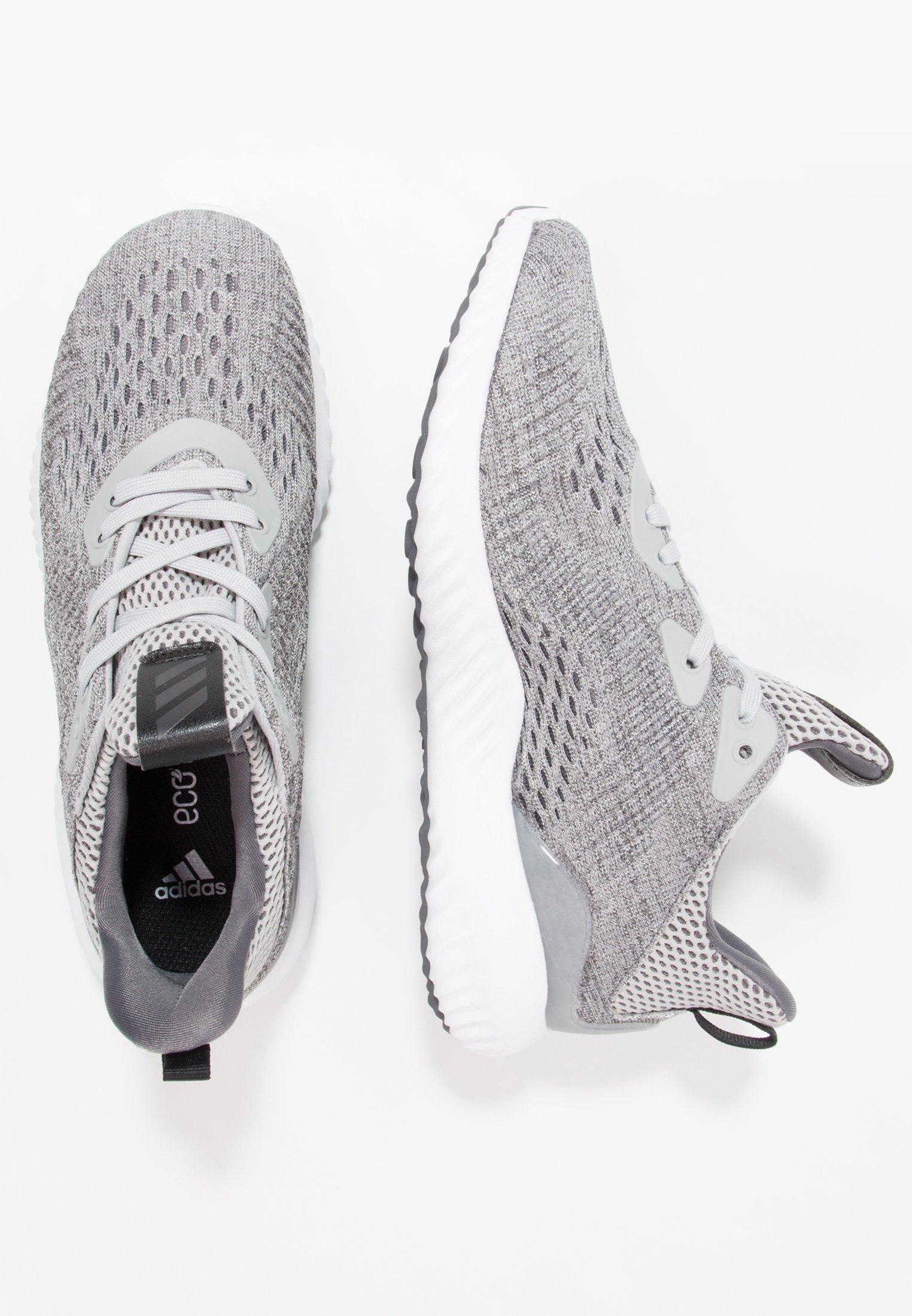 adidas Alphabounce EM (kids) sneakers -70% @ Zalando