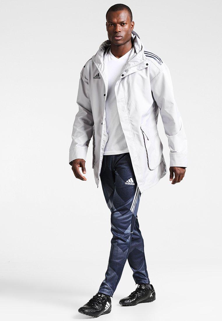 adidas Performance All Weather parka -70% @ Zalando