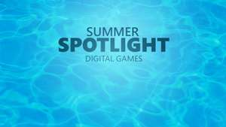 Krijg 100 punten per euro besteed aan games in Summer Spotlight @ Microsoft Rewards