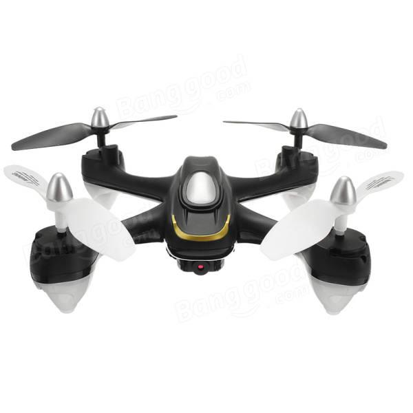 Eachine E33C 2MP Quadcopter @Banggood