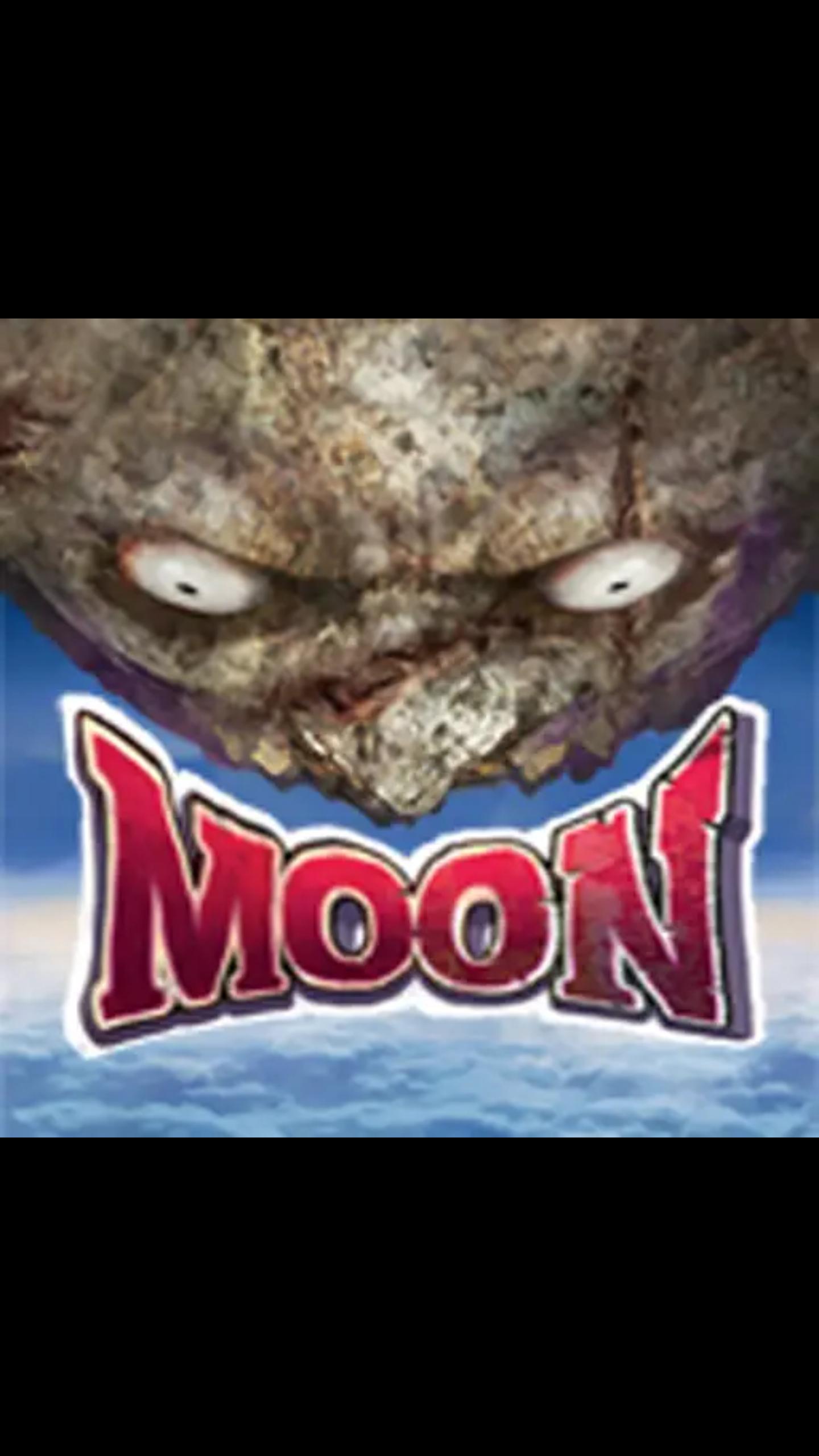 Legend of the Moon(android) nu tijdelijk gratis normaal 1eu @googleplay