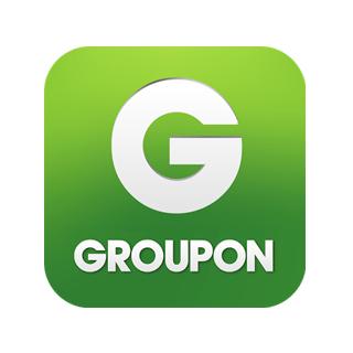Code voor -15% extra korting (tot max. 20€) op categorie Hotels en Reizen @Groupon