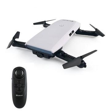 Drone van de dag - Eachine E56 720P Selfie Quadcopter @Banggood