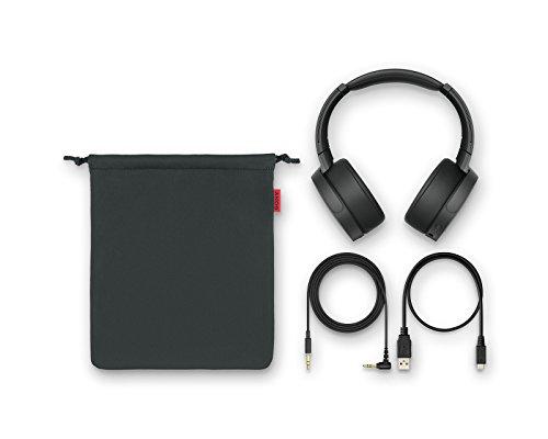 Sony MDR-XB950N1 @Amazon.de