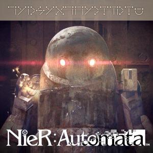 NieR:Automata™ 3C3C1D119440927 DLC en meer gratis @ PSN