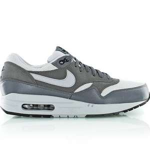 Nike Air Max 1 Essential voor €74,99 na code @ Foot Locker