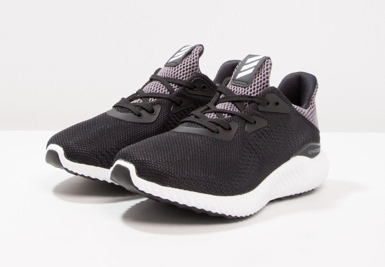 adidas Alphabounce sneakers -70% @ Zalando