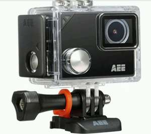 AEE Lyfe S72 Full HD Action Cam (alleen in BE) @iBood