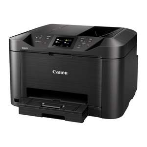 Canon MAXIFY MB5150 - multifunctionele printer (kleur) - met Canon Presenter PR1000-R
