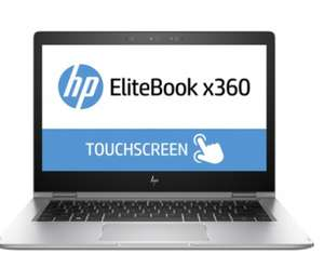 "PRIJSFOUT: HP EliteBook x360 1030 G2 1EP23EA 2.70GHz i7-7500U 13.3"""