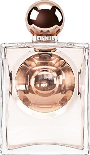 La Perla La Mia Perla parfum 100 ml voor €20,08 @ Amazon.it