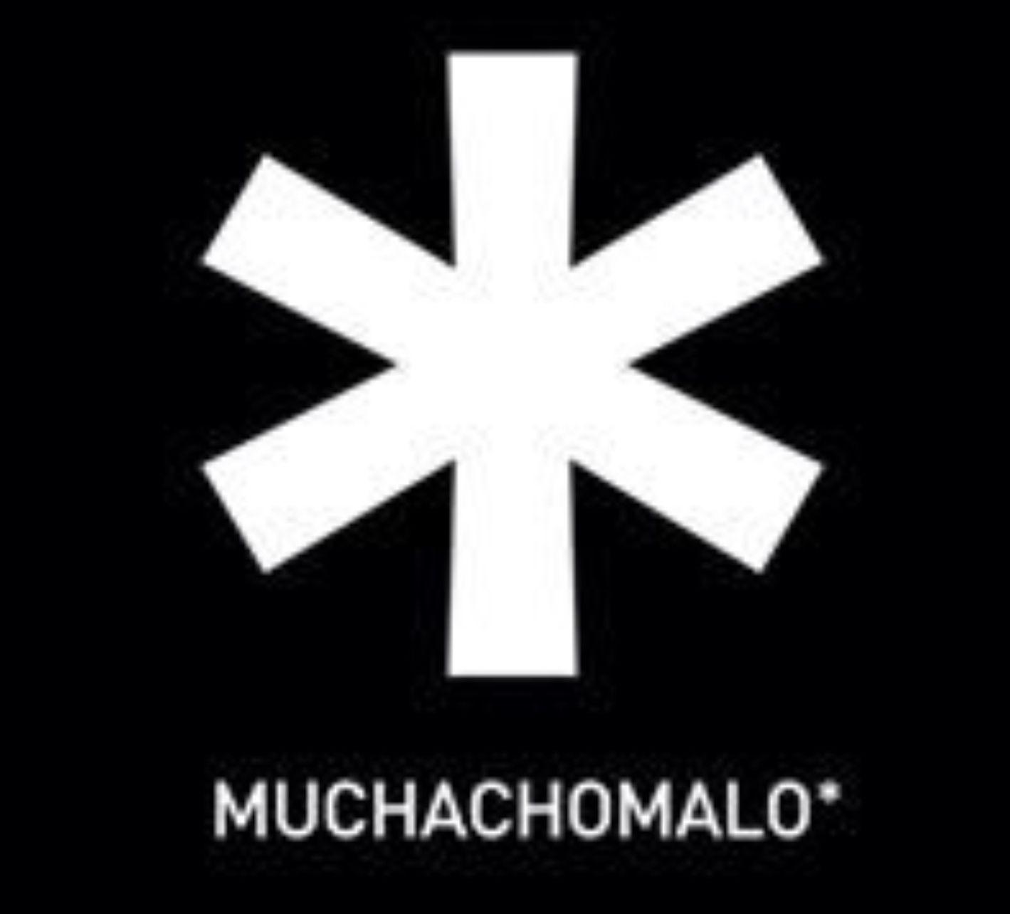 Nu 20% studentenkorting bij Muchachomalo (ook sale)