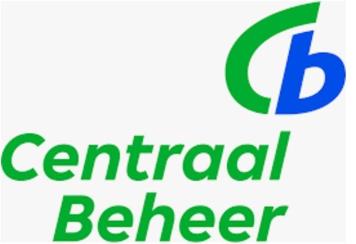 Voor €6,28 een doorlopende reisverzekering bij Centraal Beheer door cashback (1e jaar)