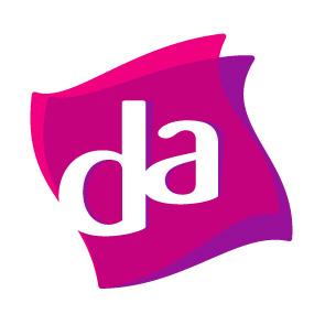 Tot 25% korting op artikel naar keuze door kortingsbonnen @ DA