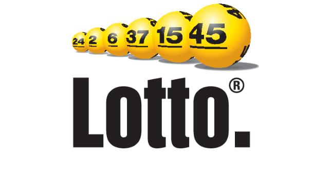 GRATIS een lot van Lotto