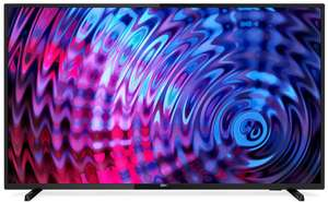 Philips 43 INCH Full HD LED-TV @Makro