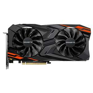 Gigabyte RX Vega 64 Gaming OC 8G @ Amazon.de