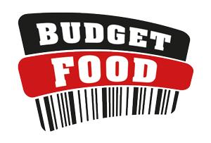 DOKKUM - Leegverkoop Budget Food
