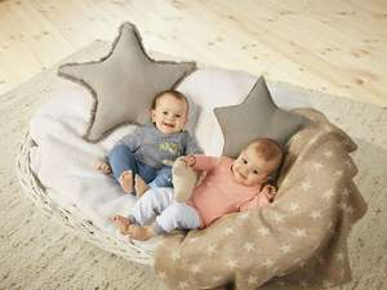 Leuke baby kleding voor meisjes en jongens