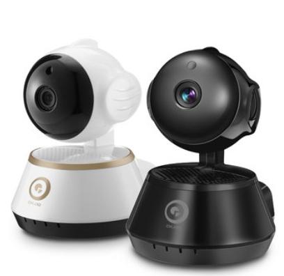 Digoo DG-M1X HD 960P IP camera voor €14,94 @ Banggood