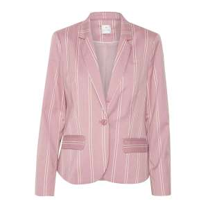 Culture dames blazer -73% @ About You