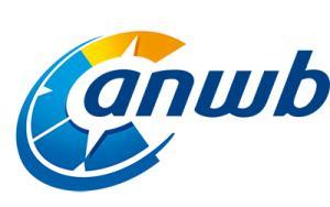 ANWB - Gratis verzending (alleen vanavond)