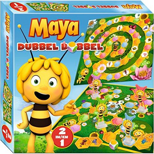 [Plus-product] Maya de Bij spel voor €2,38 @ Amazon.de