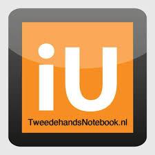 5% extra (studenten)korting én gratis sleeve/beschermcase @TweedehandsNotebook.nl / @iUsed.nl