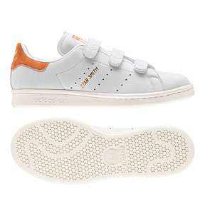50% korting Adidas Stan Smith's (en meerdere originals) @HudsonBay