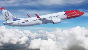 Retour Amsterdam - New York in November v.a. 300€ met koffer + 60€