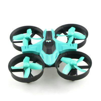 Furibee F36 mini RC drone