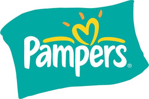 2+1 gratis op Pampers @ Deen / Jan Linders