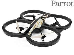 iBOOD, Parrot AR Drone 2.0