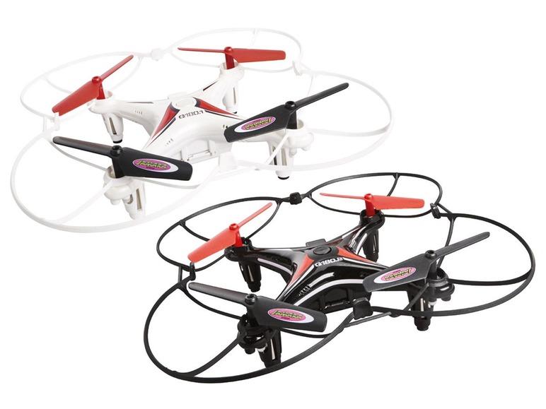 JAMARA Drone [LIDL]