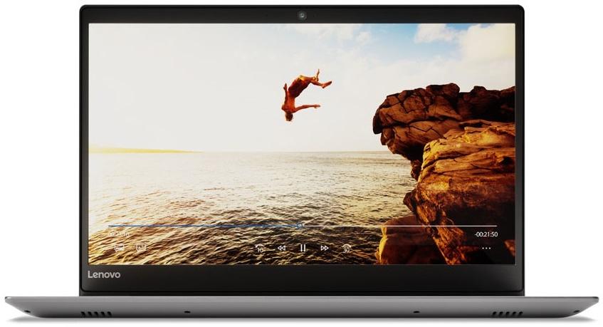 Lenovo IdeaPad 320S-15IKBR 81BQ0057MH 15.6 Inch Laptop voor €622 @ Bol.com