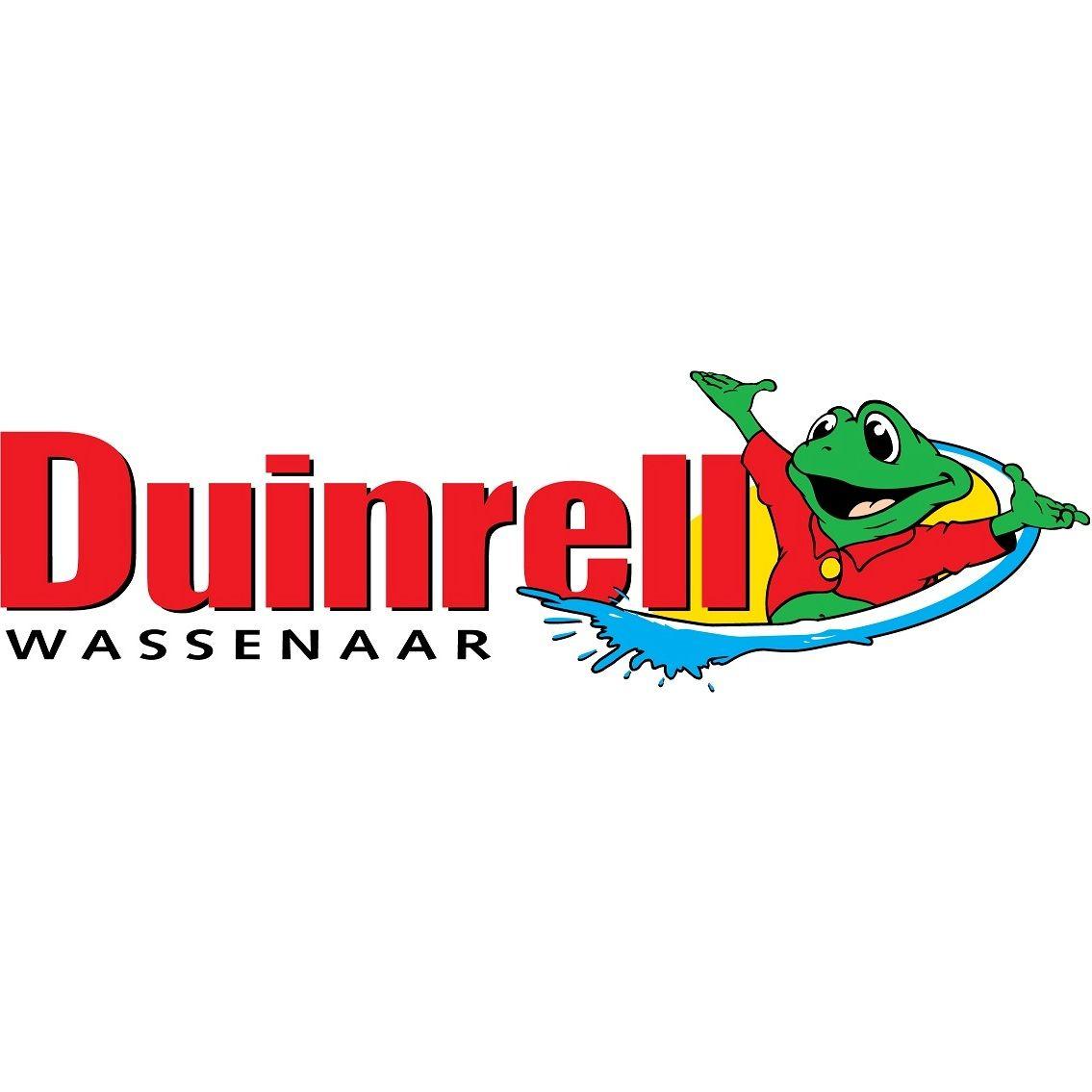 Duinrell Tickets via blokker voor maar €15,00 inclusief onbeperkt tiki bad, vanaf 20 augustus beschikbaar!